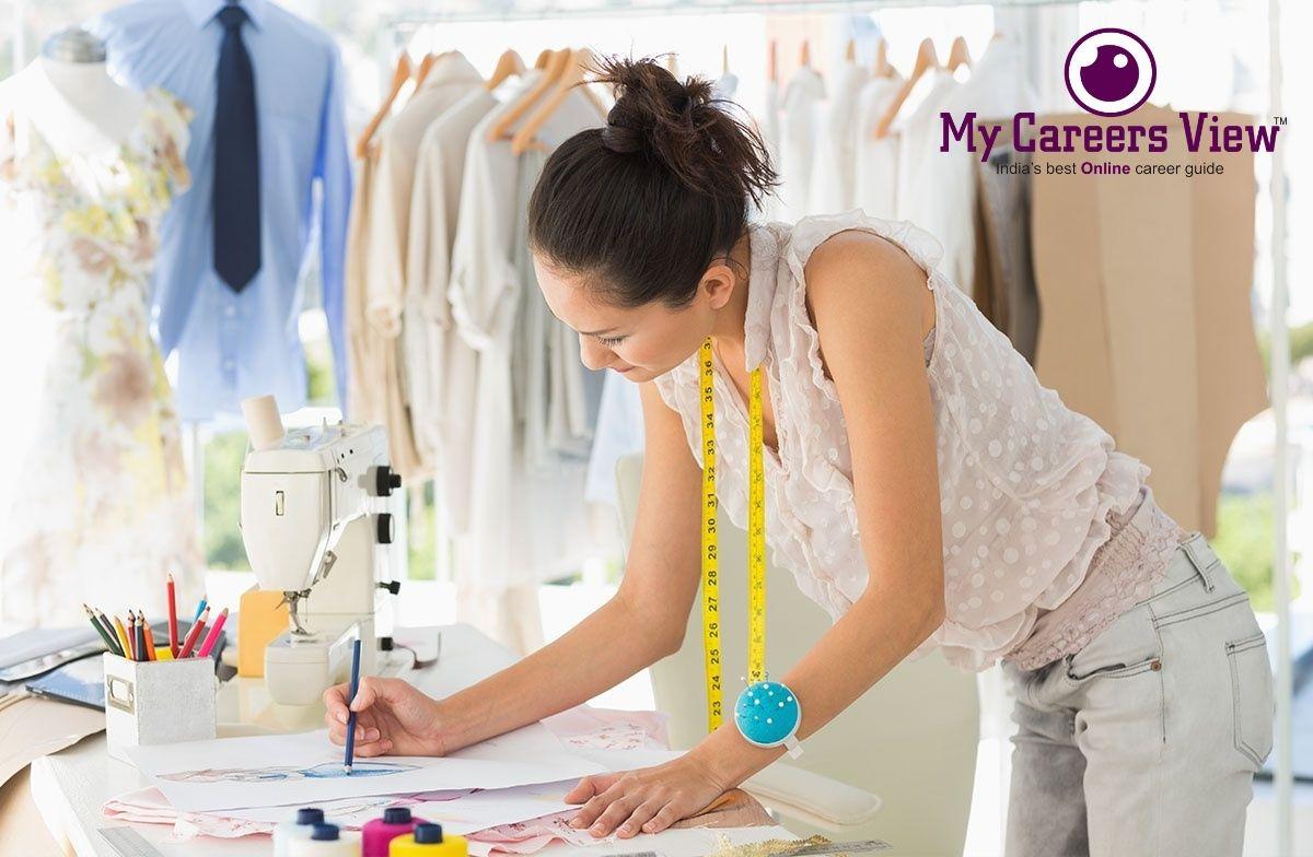 https://mycareersview.com/afile/mcv14303_Fashion-Designer.jpg