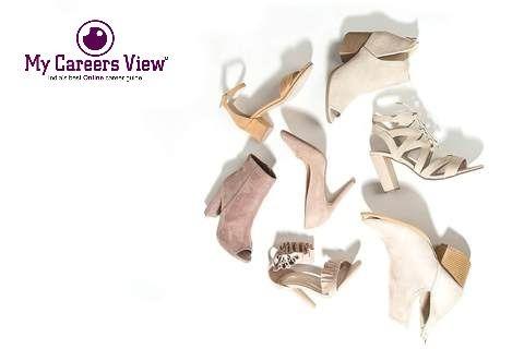 https://mycareersview.com/afile/mcv14306_Footweardesigning.jpg