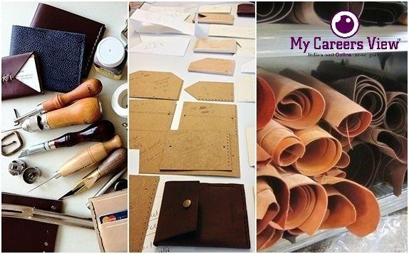 https://mycareersview.com/afile/mcv14309_leather(1).jpg