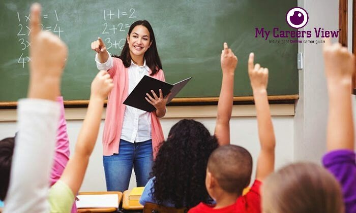 https://mycareersview.com/afile/mcv14470_A-teacher-taking-a-class-in-Finland-700x420(1).jpg