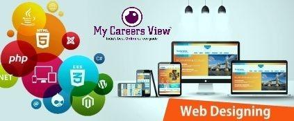https://mycareersview.com/afile/mcv14508_Web-Design-Services(1).jpg