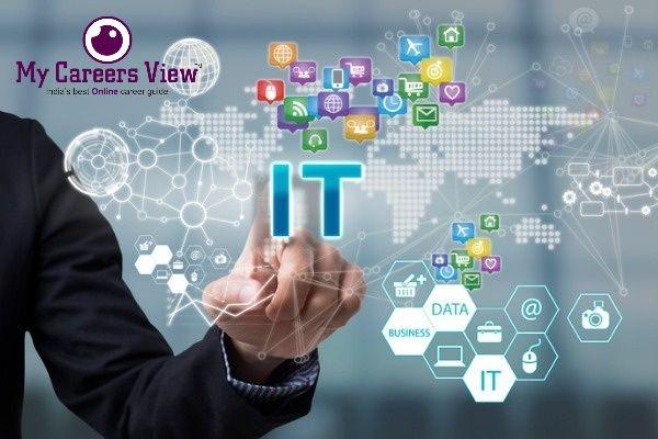 https://mycareersview.com/afile/mcv14516_businessman-hand-chooses-it-wording-on-interface-screen-picture-id644048362(1).jpg
