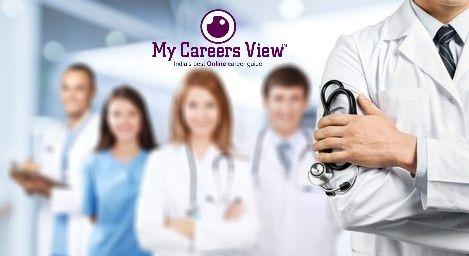 https://mycareersview.com/afile/mcv14783_doctor.jpg