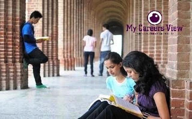 https://mycareersview.com/afile/mcv14796_college.jpg
