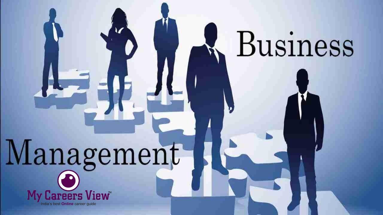 https://mycareersview.com/afile/mcv14831_Business-Management-Courses-1(1).jpg
