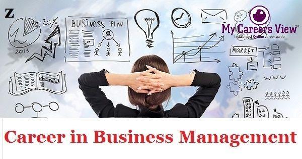 https://mycareersview.com/afile/mcv14832_careerinbusinessmanagement(1).jpg