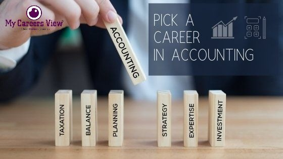 https://mycareersview.com/afile/mcv14833_Career-in-Accounting-(1).jpg