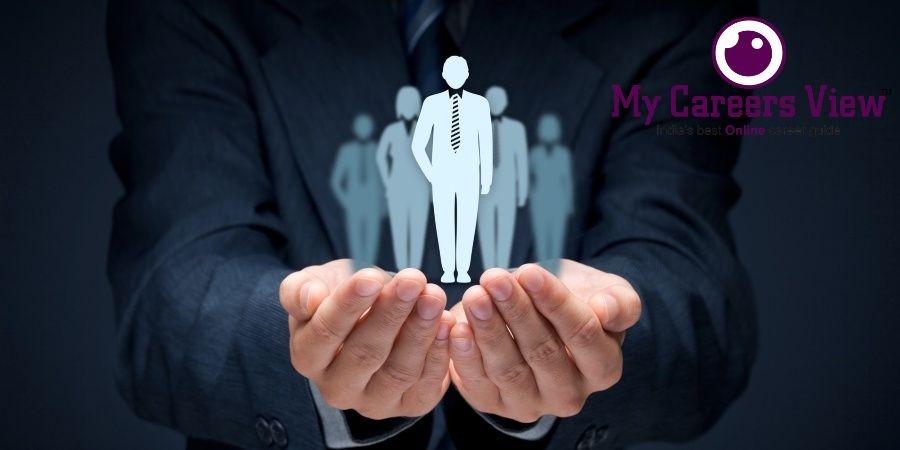 https://mycareersview.com/afile/mcv14836_Human-Resource-Management-Systems-Banner(1).jpg