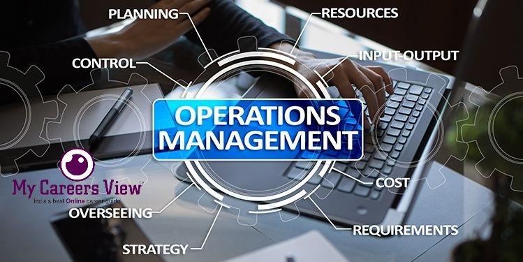 https://mycareersview.com/afile/mcv14839_Operationsmanagement(1).jpg