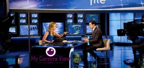 https://mycareersview.com/afile/mcv14893_considered-a-TV-News-Producer-600x330(1).jpg