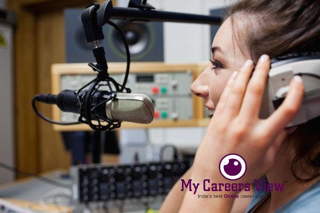 https://mycareersview.com/afile/mcv14895_smiling-radio-host-speaking_13339-192156(1).jpg