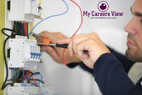 https://mycareersview.com/afile/mcv14914_electrician(1).jpg