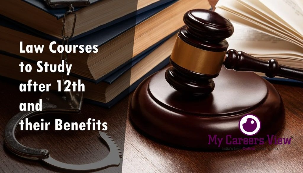 https://mycareersview.com/afile/mcv14920_Law-Courses-to-Study.jpg