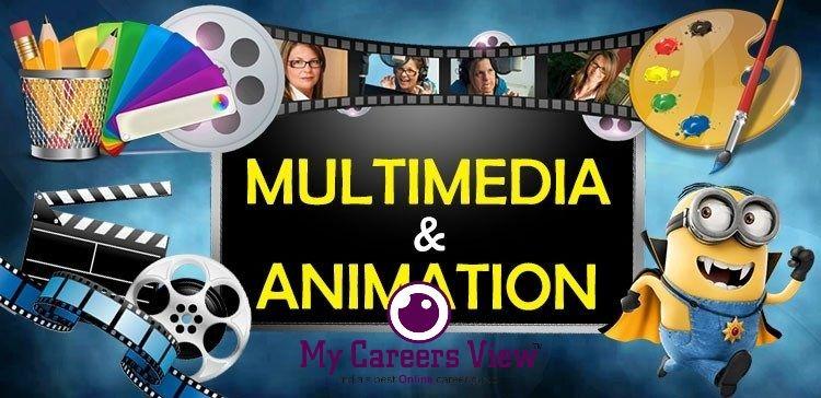 https://mycareersview.com/afile/mcv14924_multimedia-and-animation(1).jpg