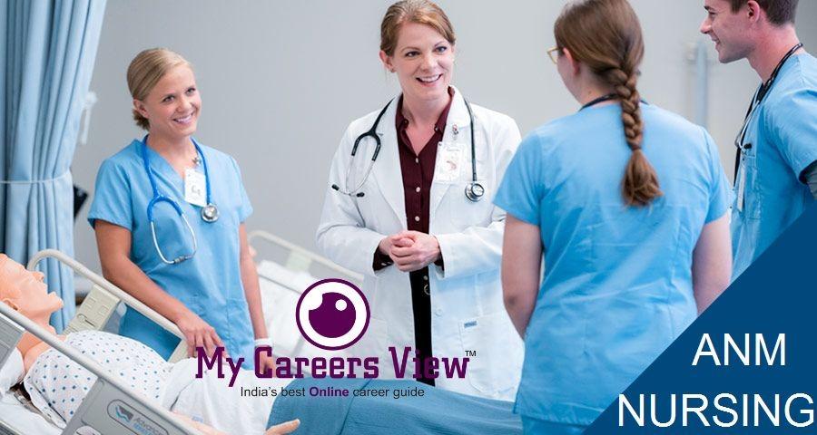 https://mycareersview.com/afile/mcv14934_anm-nursing.jpg