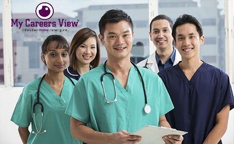 https://mycareersview.com/afile/mcv14939_Nursing.jpg