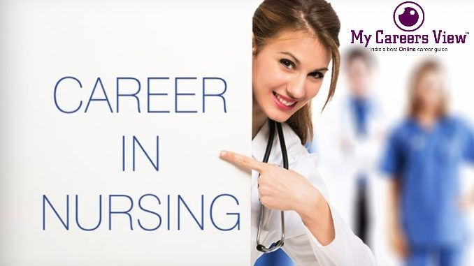 https://mycareersview.com/afile/mcv14941_Nursing-Courses-After-12th(1).jpg