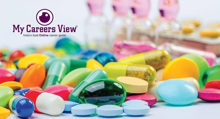 https://mycareersview.com/afile/mcv14965_pharma(1).jpg