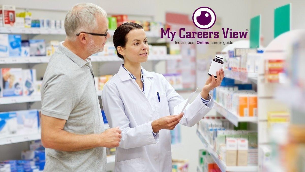https://mycareersview.com/afile/mcv14966_pharmacyjobs.jpg