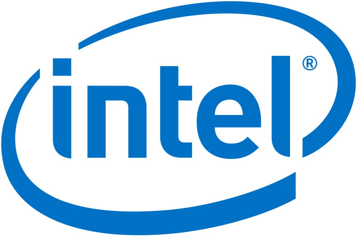 https://mycareersview.com/afile/mcv15138_1280px-intel-logo-100848430-large.png