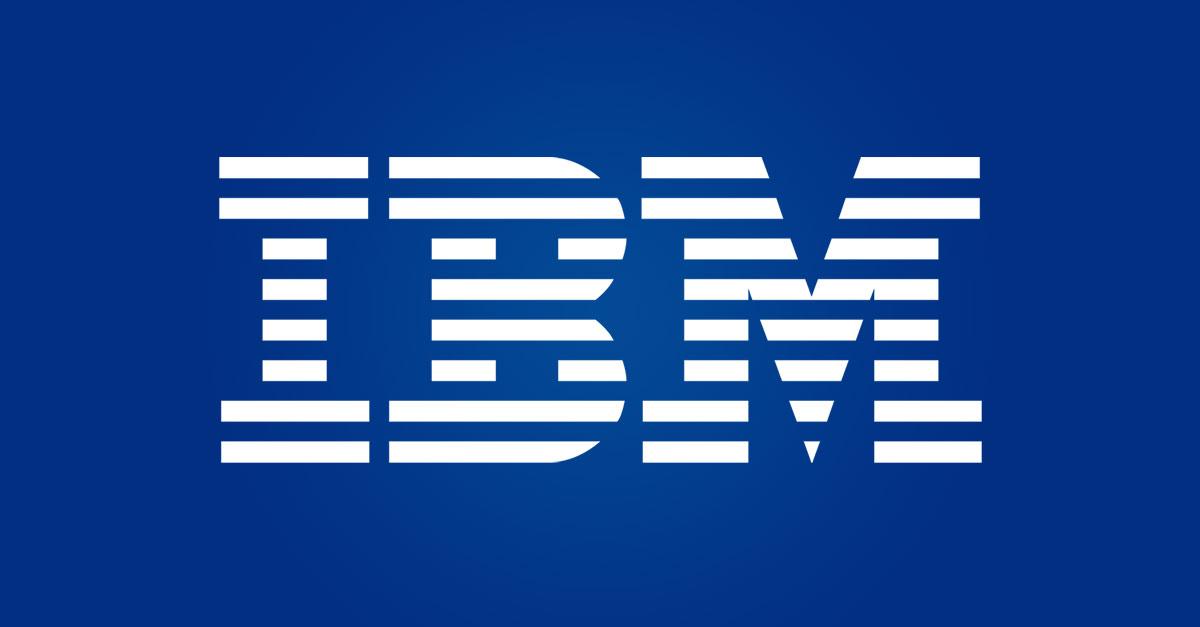 https://mycareersview.com/afile/mcv15145_IBM.jpg