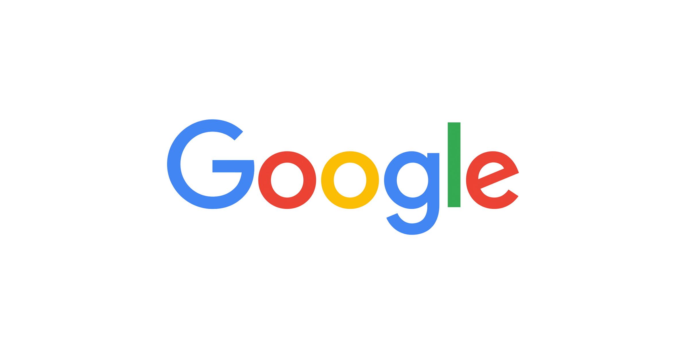 https://mycareersview.com/afile/mcv15154_evolving_google_identity_2x1.jpg
