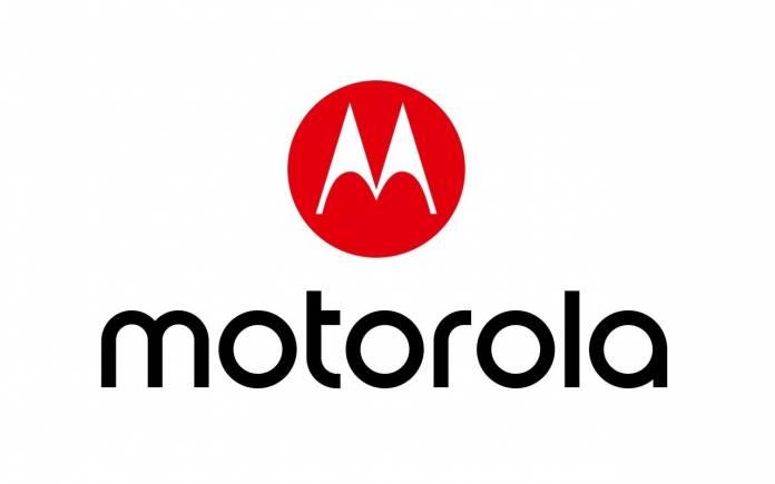 https://mycareersview.com/afile/mcv15155_Motorola-Logo-696x435.jpg