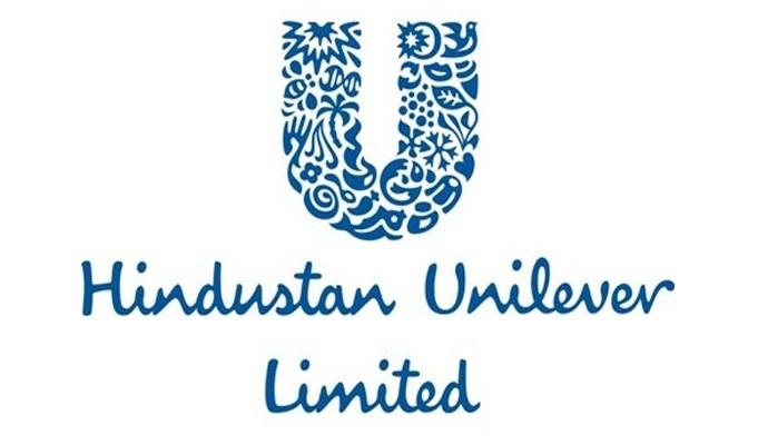https://mycareersview.com/afile/mcv15166_07-04-181523081300-681x400_Hindustan-Unilever-jobs.jpg