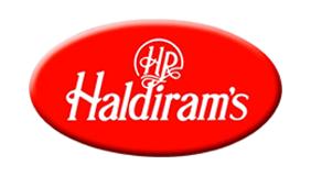 https://mycareersview.com/afile/mcv15167_08-17-18am_17-03-2016-Haldiram.png