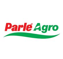 https://mycareersview.com/afile/mcv15168_220px-Parle_Agro_Old_Logo.png
