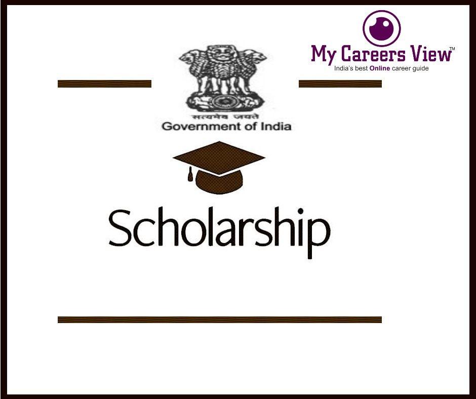 https://mycareersview.com/afile/mcv15247_scholarship.jpg