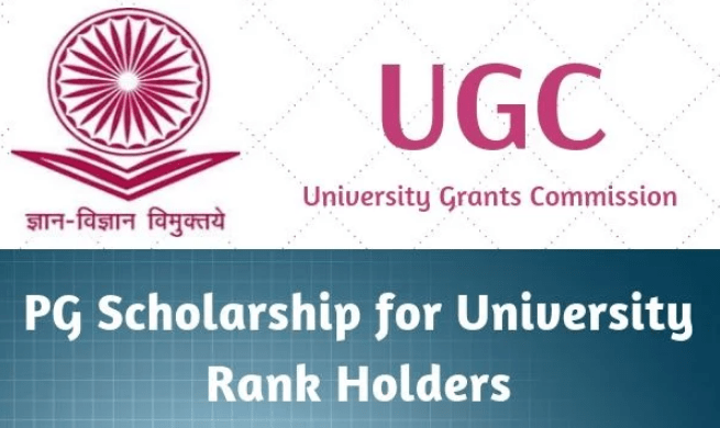 https://mycareersview.com/afile/mcv15321_screencapture-www-successcds-net-Scholarships-wp-content-uploads-2019-07-ugc-pg-scholarship-for-university-rank-holders-jpg-1572517757492.png