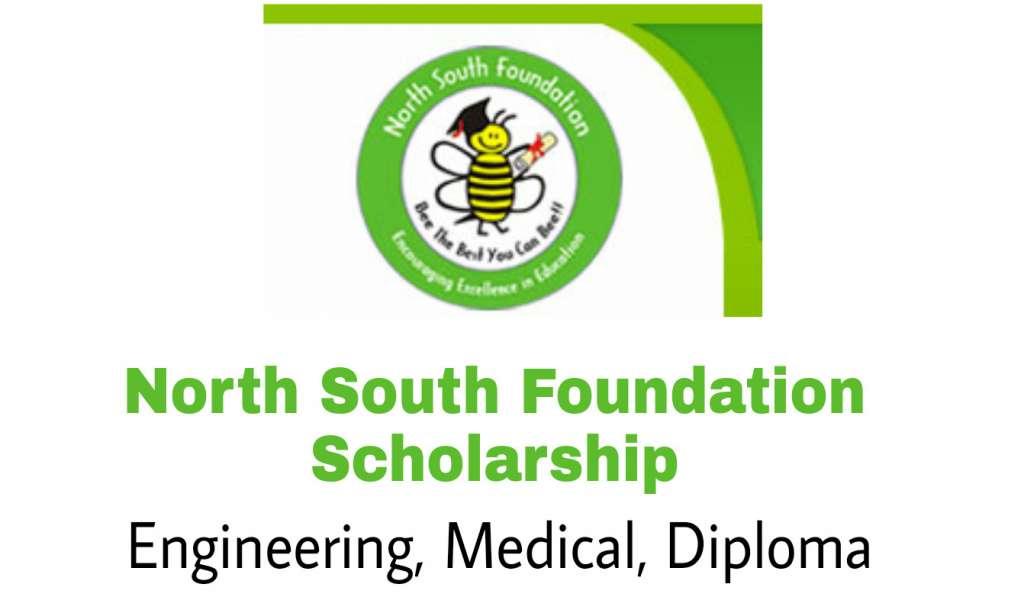 https://mycareersview.com/afile/mcv15322_North-South-Foundation-Scholarship-1024x597.jpg