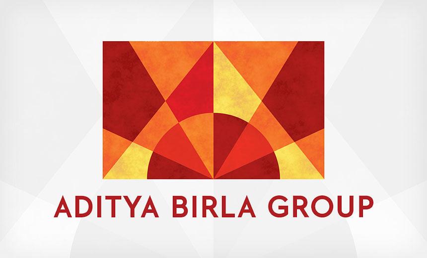https://mycareersview.com/afile/mcv15548_aditya-birla-group-hit-by-cryptojacking-attack-showcase_image-1-a-11001.jpg