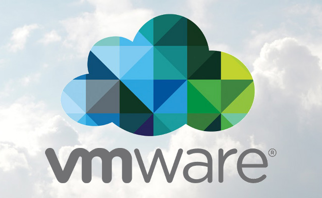 https://mycareersview.com/afile/mcv15550_vmware-logo.jpg