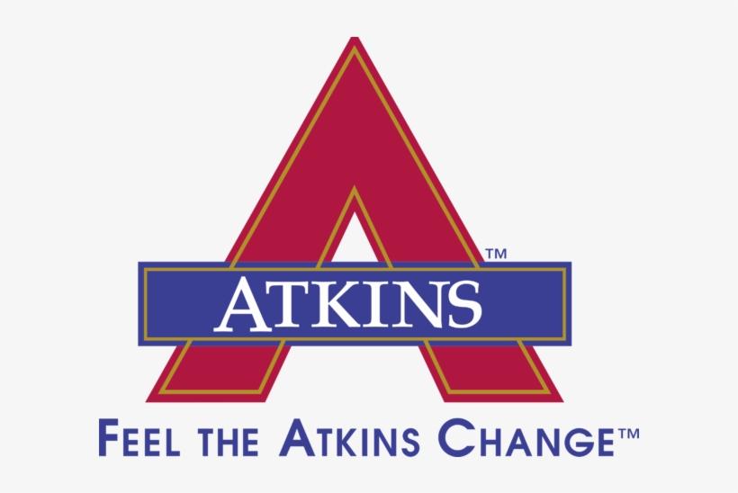 https://mycareersview.com/afile/mcv15676_423-4230613_logos-atkins-logo-png-transparent-svg-vector-freebie.png