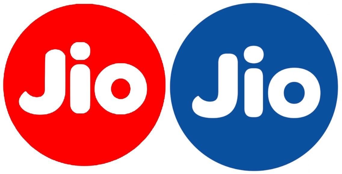 https://mycareersview.com/afile/mcv15679_owner-of-Jio-India-Reliance-Jio-Infocomm-Wiki-and-Logo.jpg
